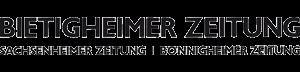 myCityHunt Presseartikel Bietigheimer Zeitung
