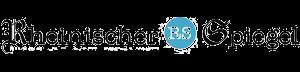 myCityHunt Presseartikel Rheinischer Spiegel