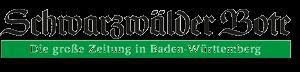 myCityHunt Presseartikel Schwarzwälder Bote